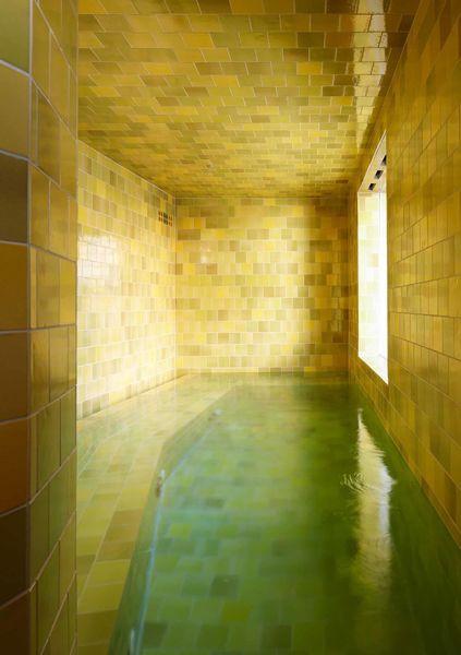 miller-maranta-.-mineral-bath-spa-.-samedan-afasia-7.jpg