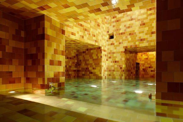miller-maranta-.-mineral-bath-spa-.-samedan-afasia-4.jpg