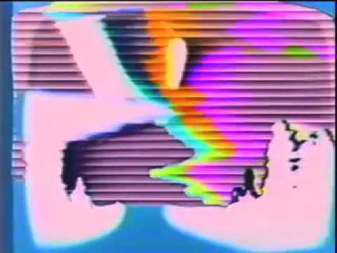 "(1974) This is a example of early video art using the color capability of the Sandin Analogue Image Processor - the ""Color IP"". producer/director: Phil Morton More information about the Sandin Analogue Image Processor can be found on EVL's website - http://www.evl.uic.edu/core.php?mod=4&type=1&indi=337"