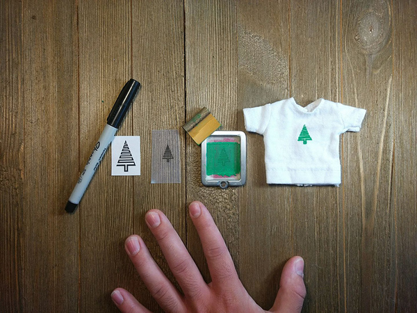 mini-t-shirt-press-designboom-6-1.jpg