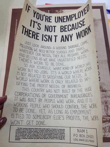 socialist-manifesto.jpg