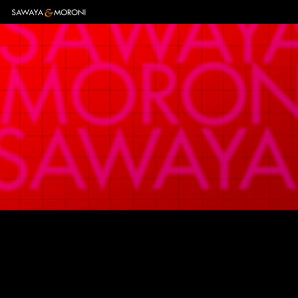 Sawaya & Moroni