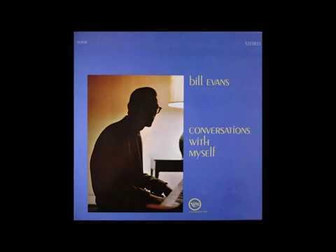 Round About Midnight - Bill Evans