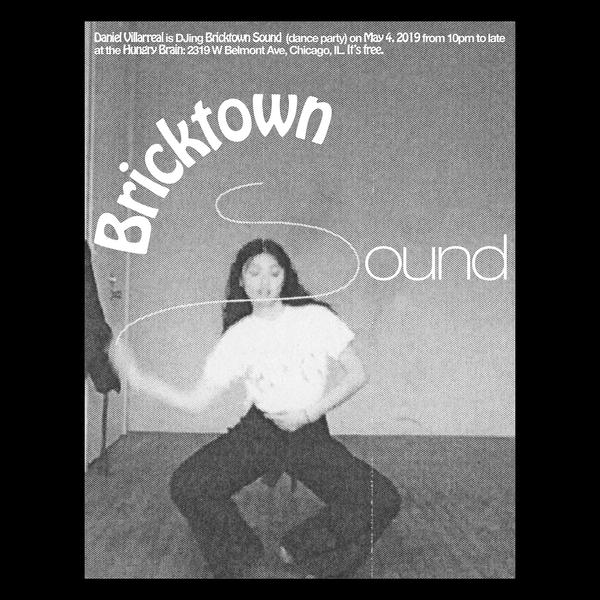 nEw Bricktown 💗