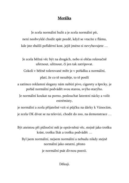 mor-lka.pdf