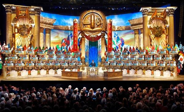 international-scientology-event-2009-david-miscavige.jpg