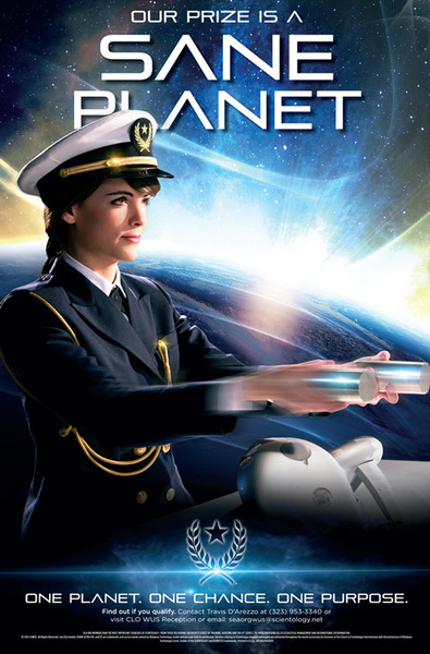 sea_org_recruiting_poster_hires.jpg