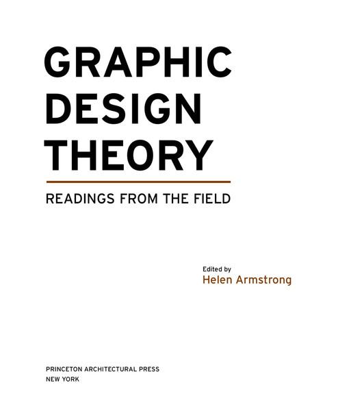 graphicdesigntheory_helenarmstrong.pdf
