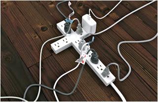 crucifix-power-strip