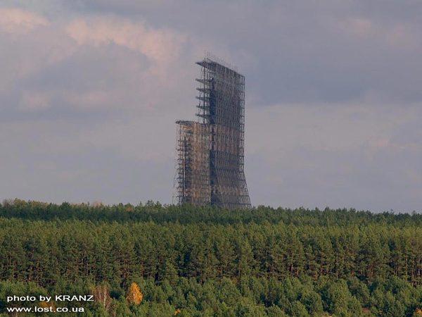 oth_radar_chornobyl2_55.jpg