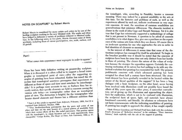 robert-morris-notes.pdf