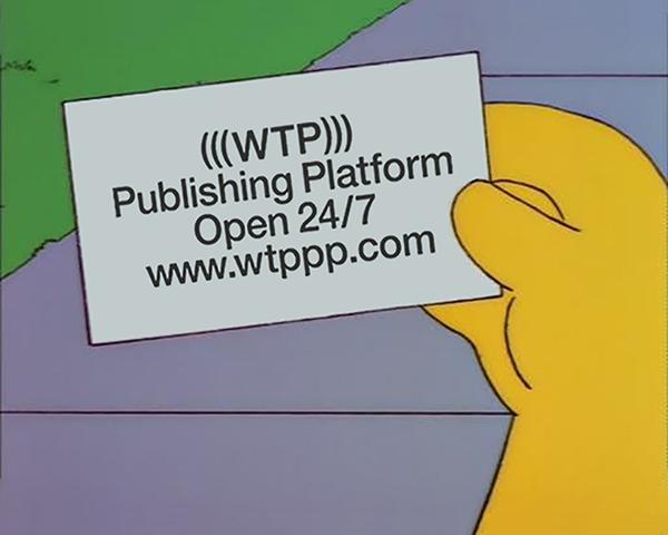 wtp-buisness.png