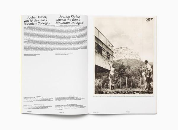 michelegger-zett-magazin-11-2740x2000-q90.jpg
