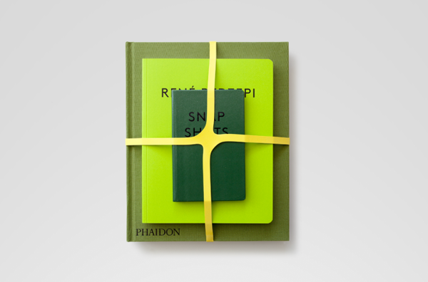 Noma covers by Kobi Benezri studio
