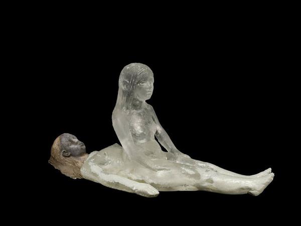 christina-bothwell-cast-glass-00.jpg