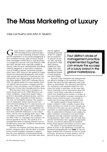 the-mass-marketing-of-luxury.pdf
