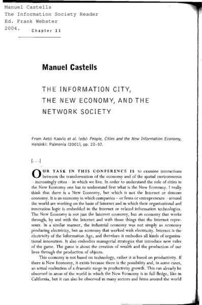 castells.pdf