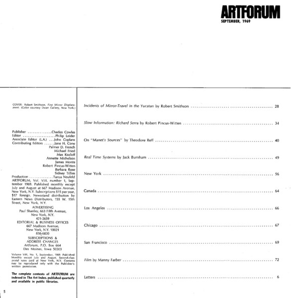 burnham_jack_1969_real_time_systems.pdf