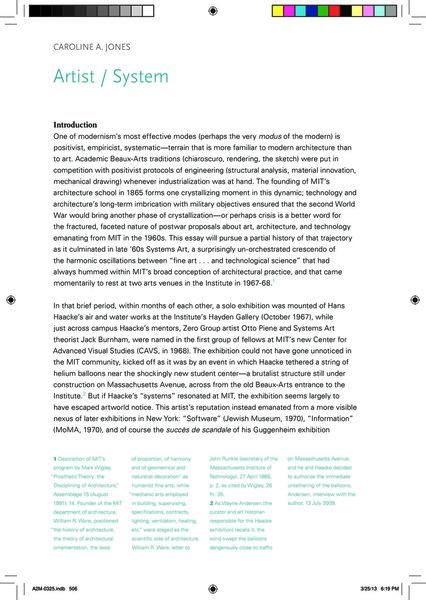 caroline_jones_mit_artistsystem_2013.pdf.pdf