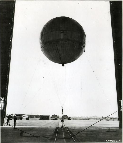 balloon_in_hangar_nara.jpg