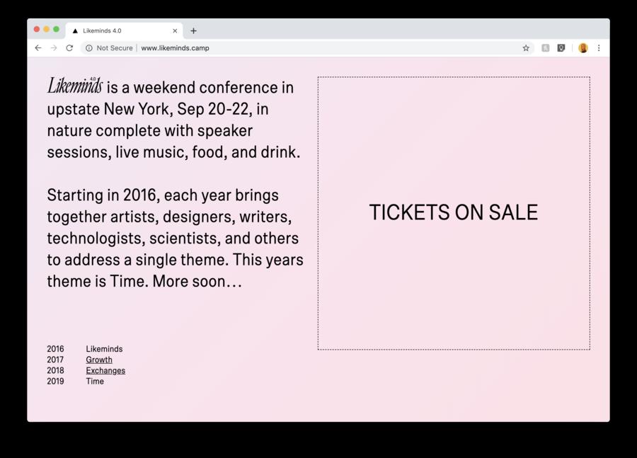 screen-shot-2019-04-29-at-7.46.08-pm.png