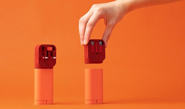 orange-hand-web.jpg