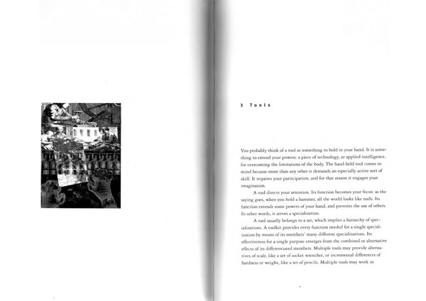 mccullough_abstractingcraft.pdf