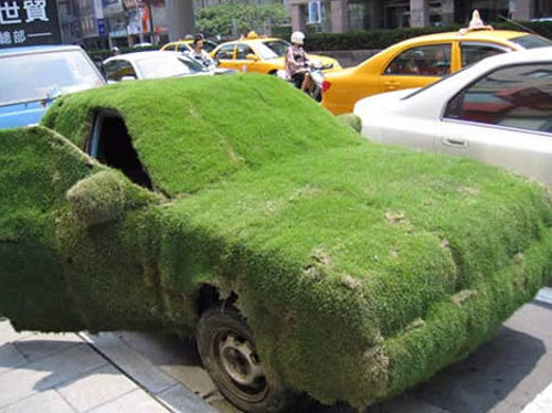 grass-covered-car-camouflage.jpg