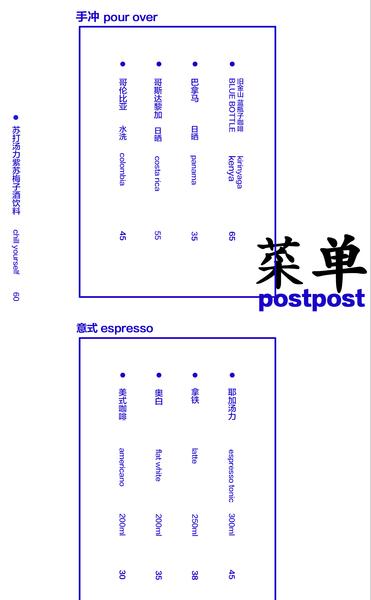 59e457d5-3906-44bf-9ceb-6c1ca41a925c.jpg