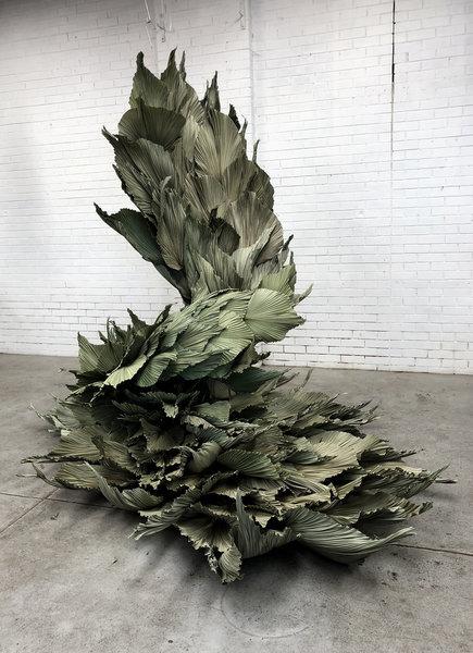 loose-leaf_phoenix_melbourne_2018.jpg