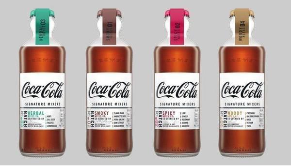 coca_cola_bringt_spezialdrinks_zum_mischen_auf_den_markt2_gross.jpg
