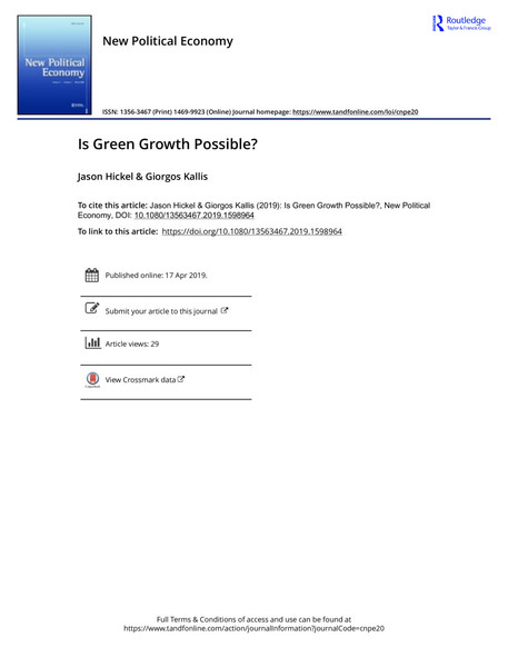 is-green-growth-possible.pdf