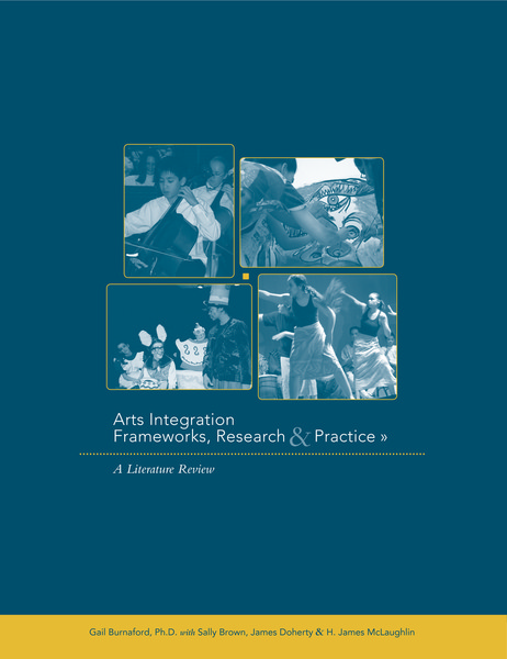 research paperson literature