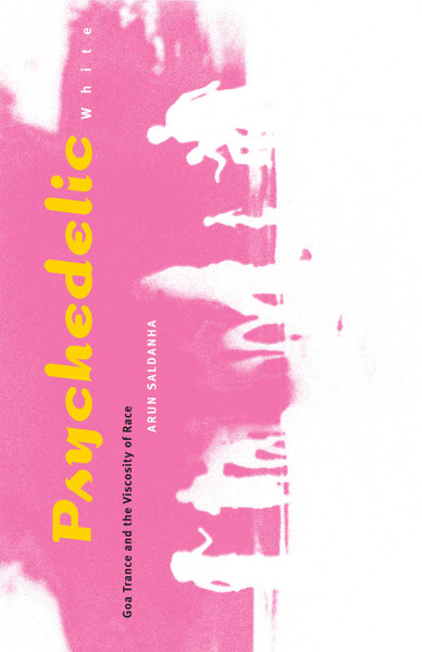 arun-saldanha-psychedelic-white-1.pdf