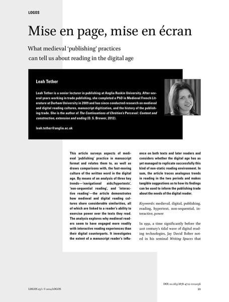Tether_Mise-en-Page_FINAL-1.pdf