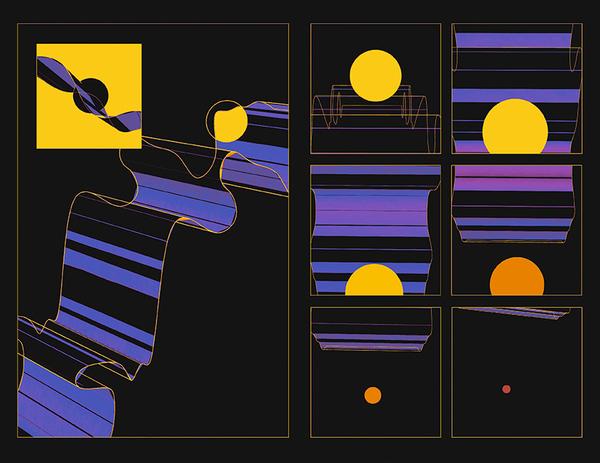 spread1.jpg