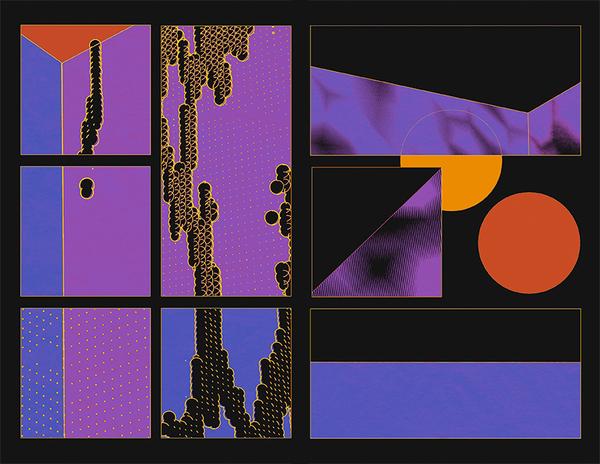 spread2.jpg