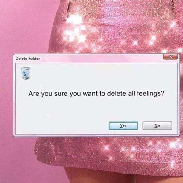 Sure? - @mysterysvision