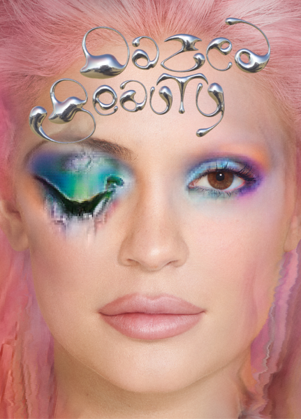 18.10.02._0143_dazed_beauty_issue_0_covers_kylie_rgb.png