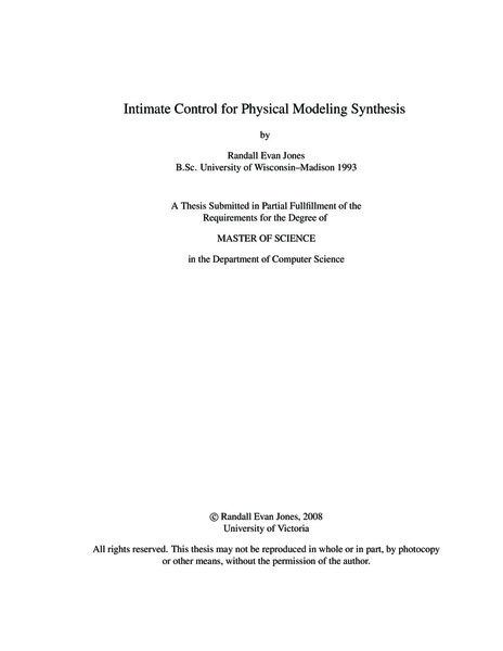 randalljones_msc_final2.pdf