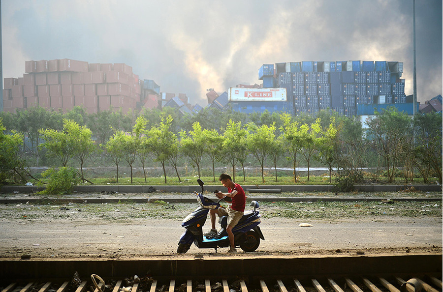15-china-explosion-tianjin-dpa-picture-alliance-60746924-highres.jpg