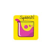 Splash! A New Way to Play-Free Visual Modeling App | Indiegogo