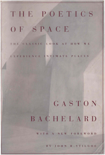 gaston-bachelard-the-poetics-of-space.pdf
