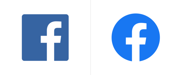 facebook_icon_update_a.png