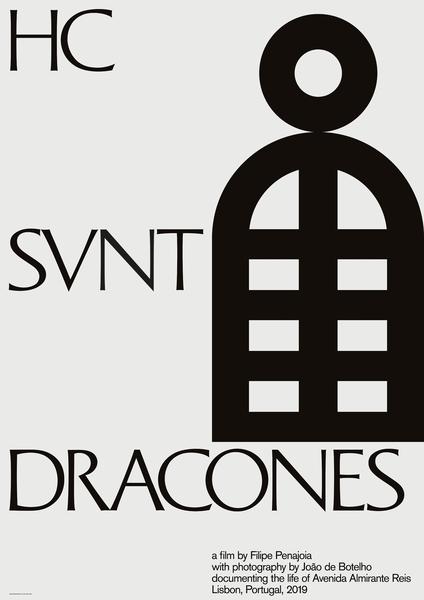 dracones-poster-print-01.jpg