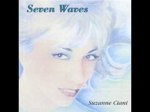 Suzanne Ciani - The Second Wave - Sirens (from Seven Waves)