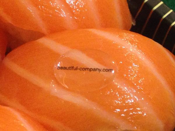 sticker-sushi.jpg