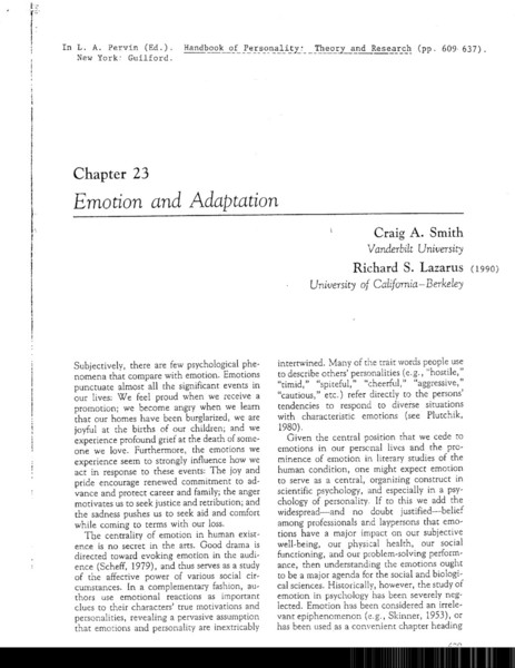 smith-lazarus90.pdf