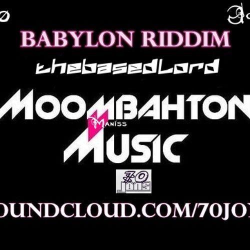 Free Download Here : http://click.dj/lordjons/babylon-riddim-moombahton-edit Follow Lord Jons : http://facebook.com/lordjons70 http://twitter.com/LordJONS