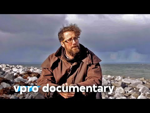 The battle against climate change by Paul Kingsnorth - Docu